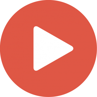 Youtube Subscribe Png Youtube. Subscribe To PNG images