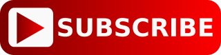 Youtube Subscribe Red Png PNG images