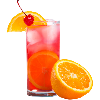 Summer Drinks, Fruits Png PNG images