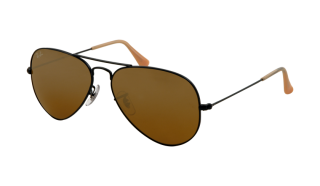 Sunglasses Png Ray BanRB3025 102Aviator Largemetal Sunglasses155 PNG images