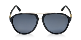 VE4223 Sunglasses Are A Sleek Option For The Spring Season. Cheers PNG images