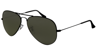 PNG File Sunglasses PNG images
