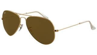 Png Vector Sunglasses PNG images