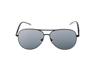 PNG Transparent Sunglasses PNG images