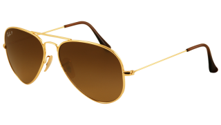 Sunglasses Vector Png PNG images