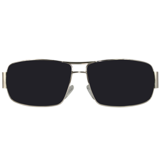 Aviator Sunglasses Png Mens Aviator Sunglasses In PNG images