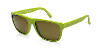 Cool Sunglasses Png Another Cool Detail, You Can PNG images