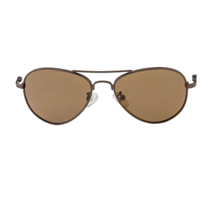 Images Aviator Sunglasses Png PNG images