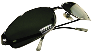 Sunglasses 1 Retouch PNG images