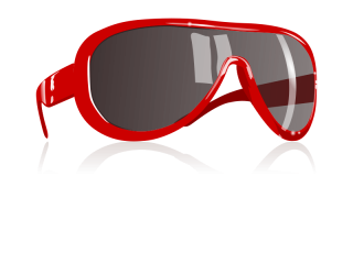 Png Sunglasses Vector PNG images
