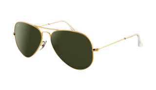 Mens Ray Ban Sunglasses Png PNG images