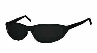 Mens Sunglasses Png PNG images