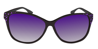 Similar Galleries: Cool Sunglasses Png , Black Sunglasses Clipart , PNG images