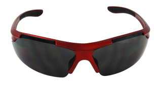 Sport Sunglasses PNG Image Sport Sunglasses PNG Image PNG images