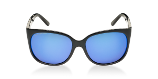 Sunglasses Blue Images Png PNG images