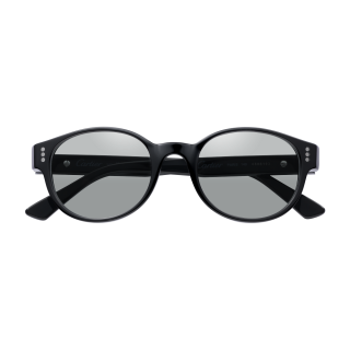 Sunglasses Png Cartier Sunglasses Zoom PNG images