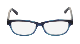 Sunglasses Png Transparent Viewing Gallery PNG images