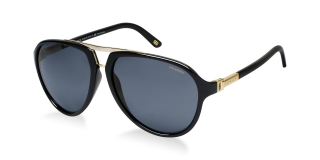 Versace VE4223 Sunglasses PNG images