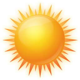 Png Transparent Sunny PNG images