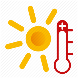 Sunny Png Save PNG images