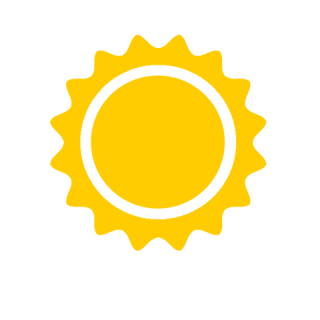 Sunny Ico Download PNG images