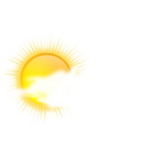 Free Sunny Icon Image PNG images