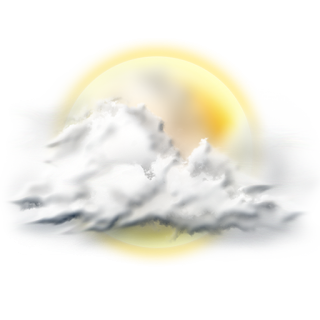 Sunny Png Icon PNG images