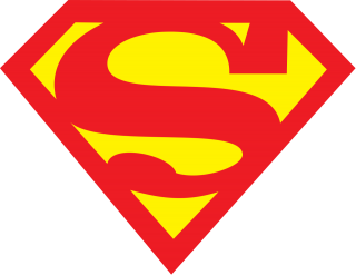 Superman Download Picture PNG images