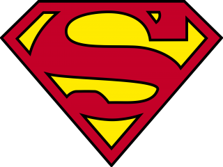 High-quality Superman Cliparts For Free! PNG images