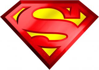 Free Download Of Superman Icon Clipart PNG images