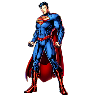 Download Images Free Superman PNG images