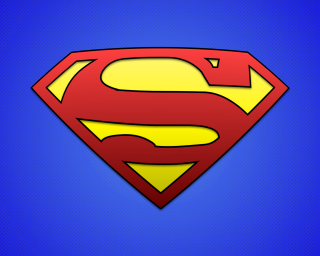 Image Png Superman Best Collections PNG images