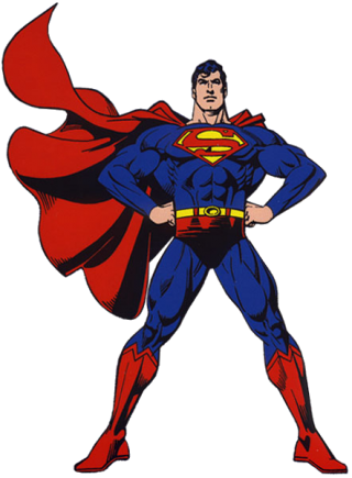 Free Download Superman Png Images PNG images
