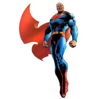Download And Use Superman Png Clipart PNG images