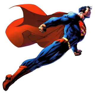 Superman Download Png High-quality PNG images