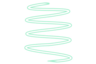 Green Swirls Png Swirl Png PNG images