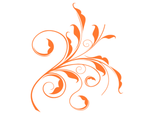 Vector Swirls Png PNG images