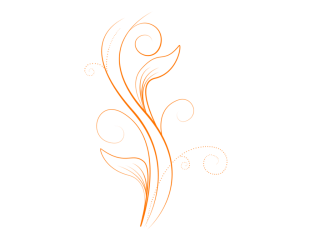 Swirls Png Vector PNG images