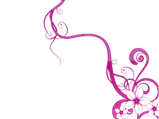 Image Swirls PNG Transparent PNG images