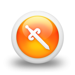 Sword Icon Transparent Sword Png Images Vector Freeiconspng