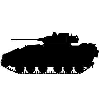 tank icon transparent tank png images vector freeiconspng tank icon transparent tank png images