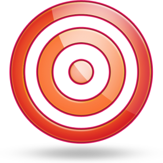 Target Png Vector PNG images