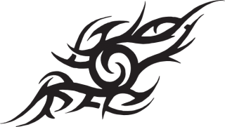 High Resolution Tattoos Png Icon PNG images
