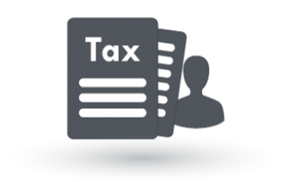 Tax Png Transparent PNG images