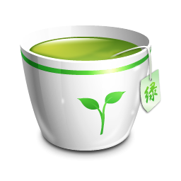 Cup Of Tea Icon PNG images