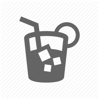 Tea Icon Size PNG images