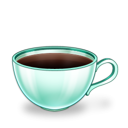 Drawing Tea Vector PNG images