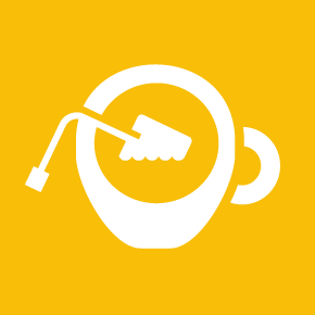 Tea Save Icon Format PNG images