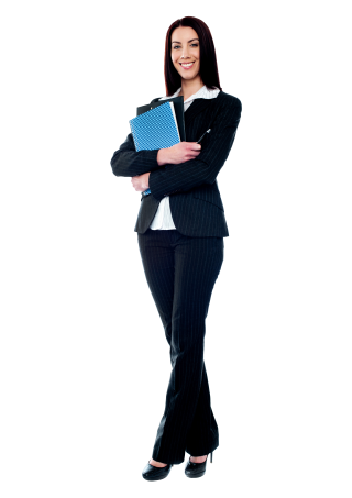 Female Teacher In Png PNG images
