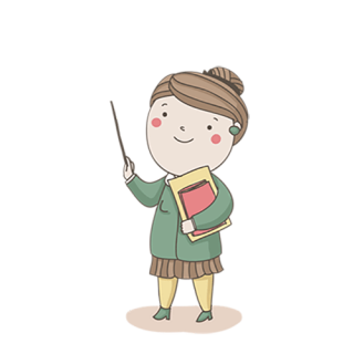 Get Teacher Png Pictures PNG images